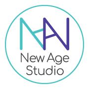 New Age Studio – סטודיו לנשים – עיצוב וחיטוב הגוף